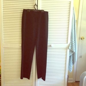 Beautiful and classy Ann Taylor pants